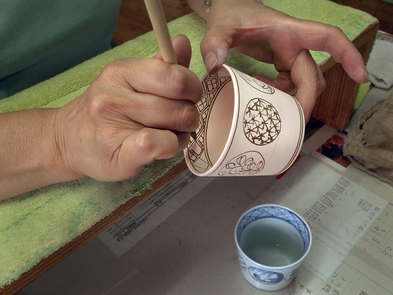 keizan-mains-pinceau