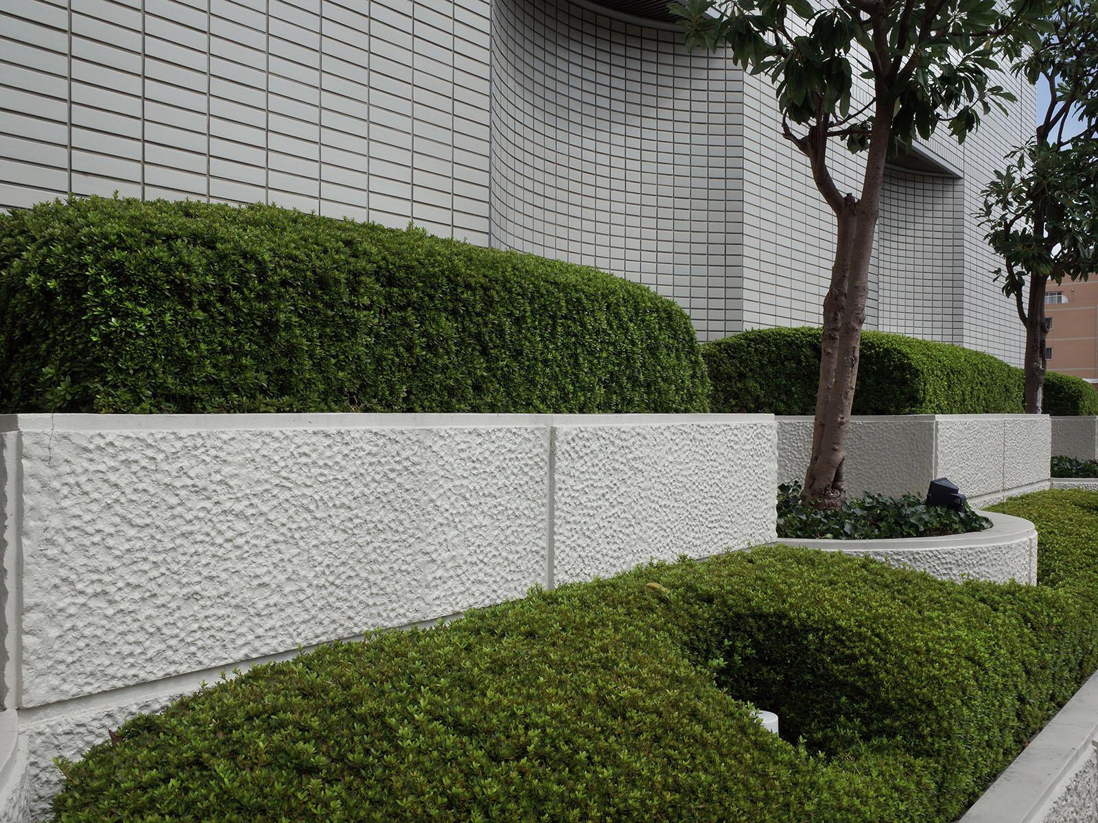 tokyo building saga