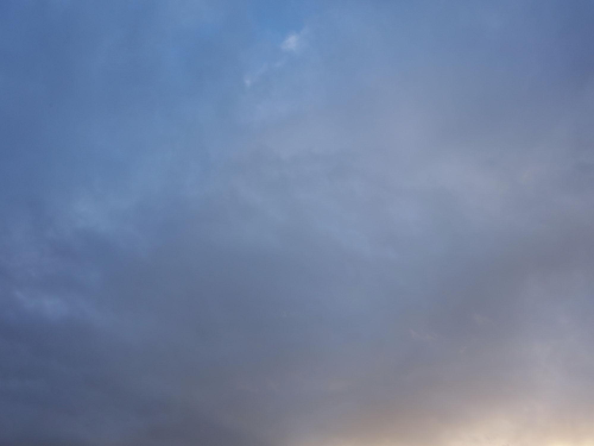 ciel-16-01-2014