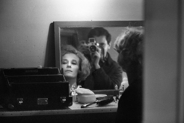 seyrig-1965-bb