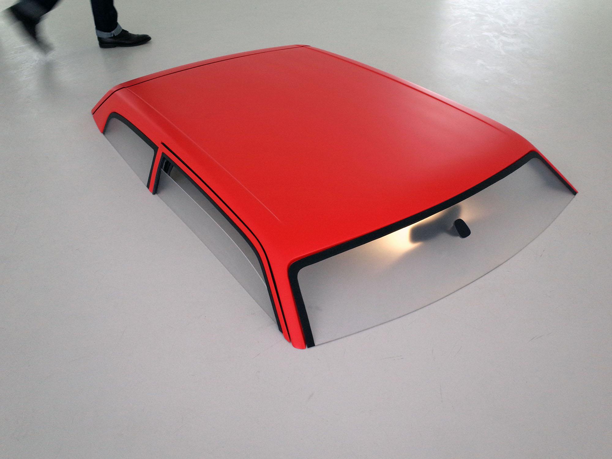 mlc auto