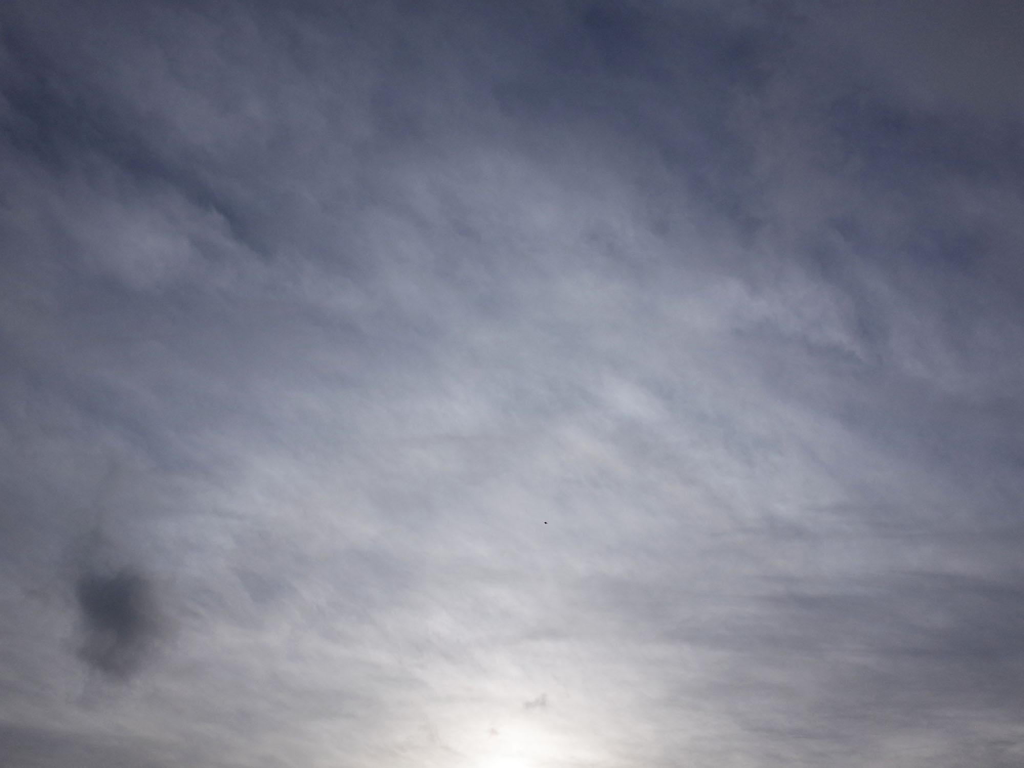 ciel-retour