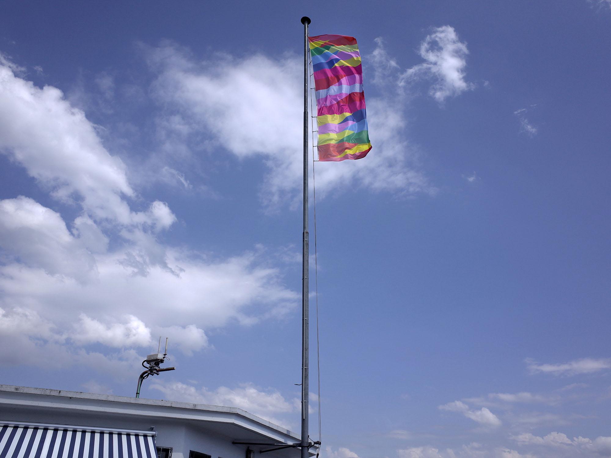 paquis-drapeau-2014