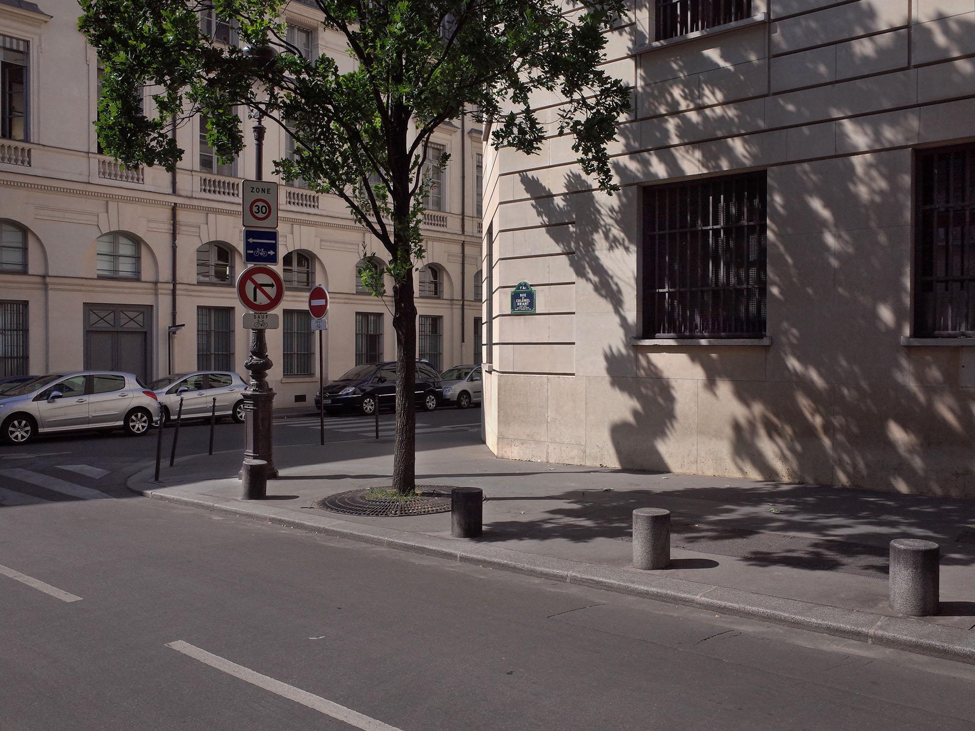 rue-angle