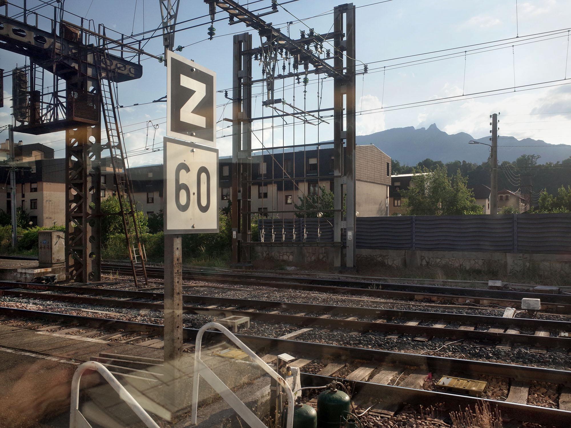 aix-gare-depart