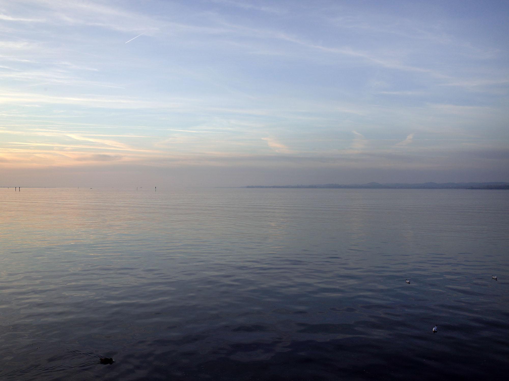 bregenz lac
