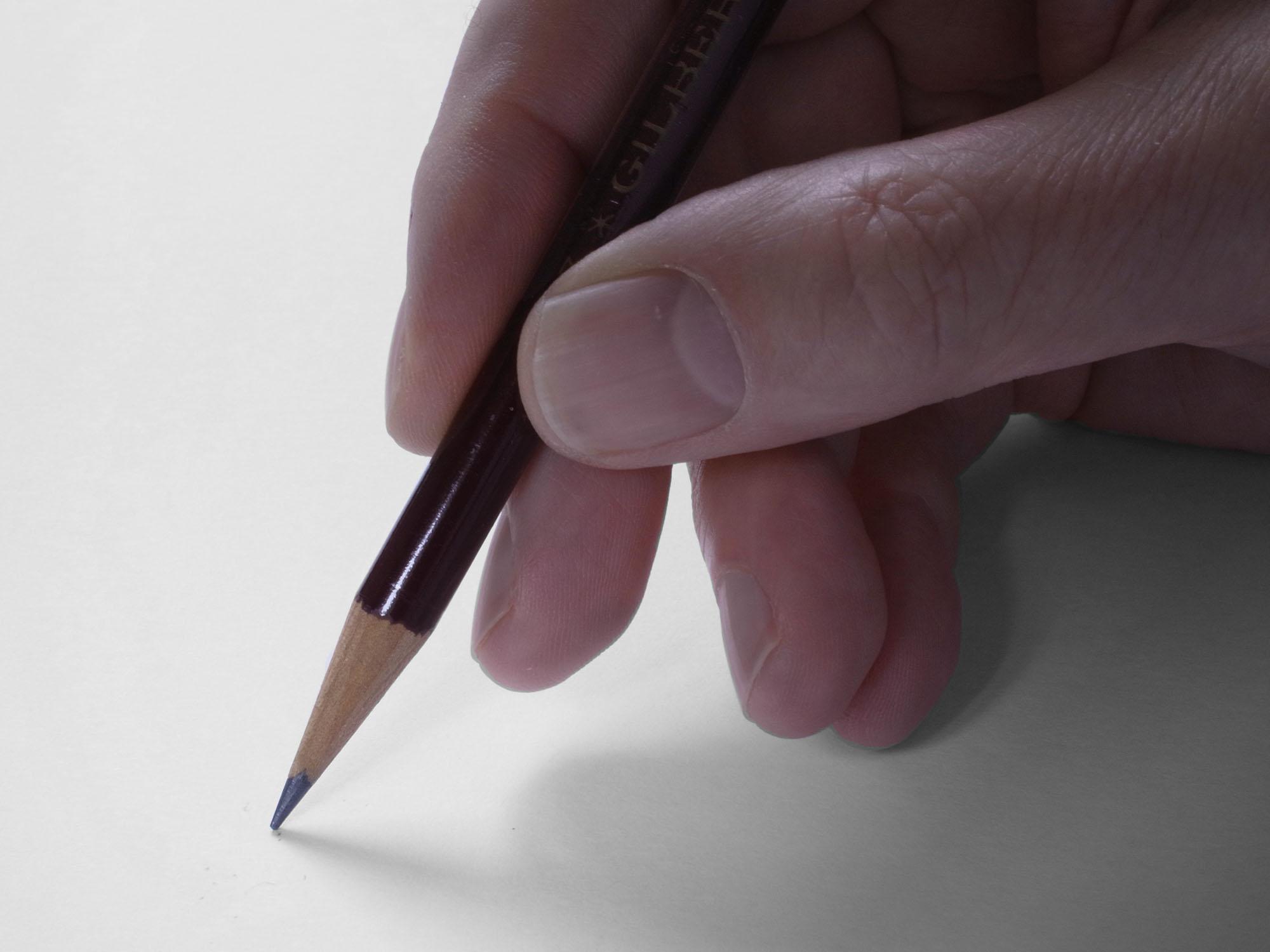 crayon gilbert jlb 2015