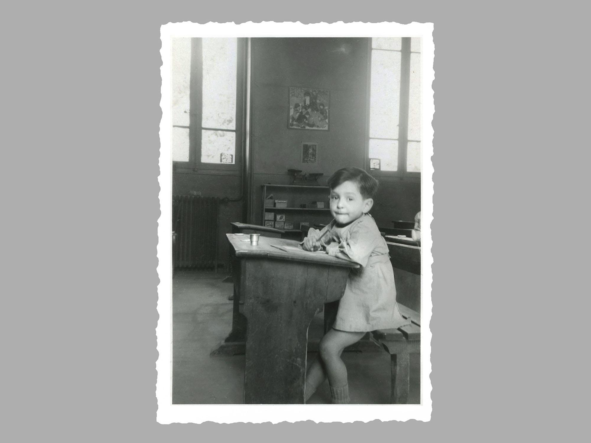 jlb-st-laurent-1948