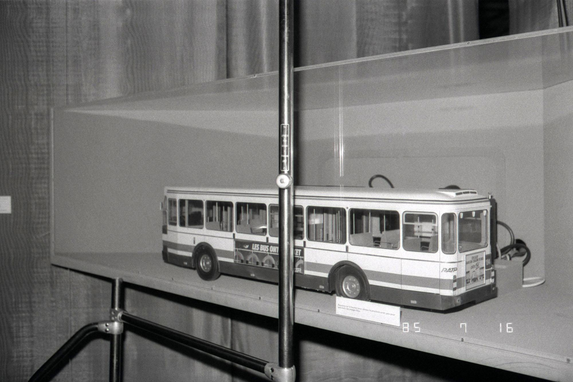 le bus immateriaux 1985 jlb blog