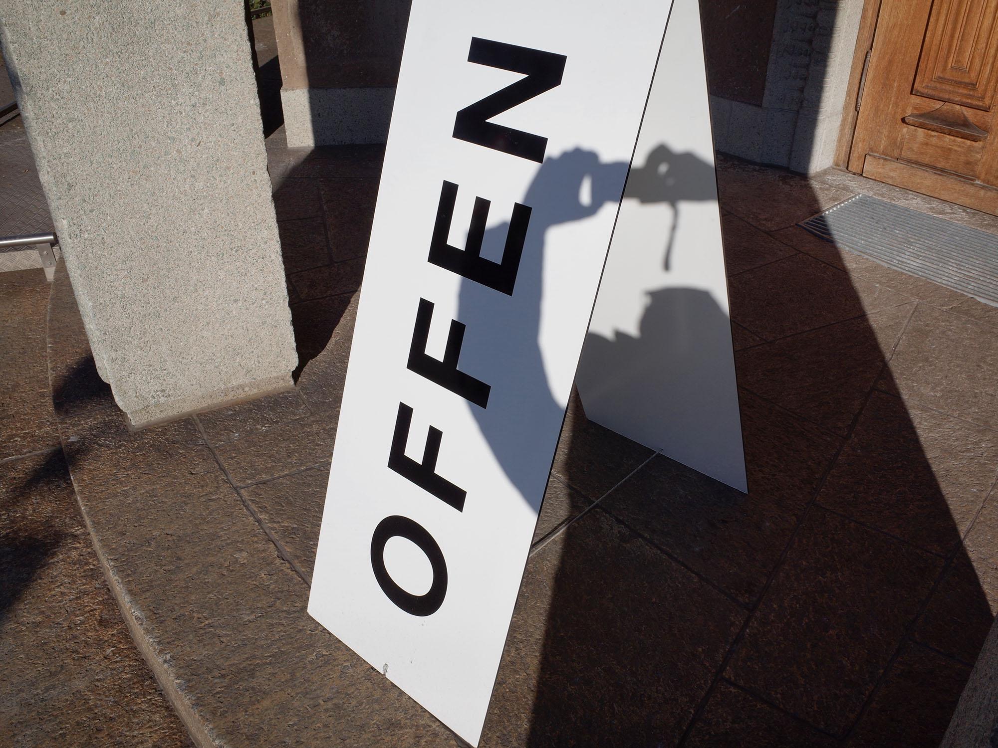 kunsthalle-berne-open