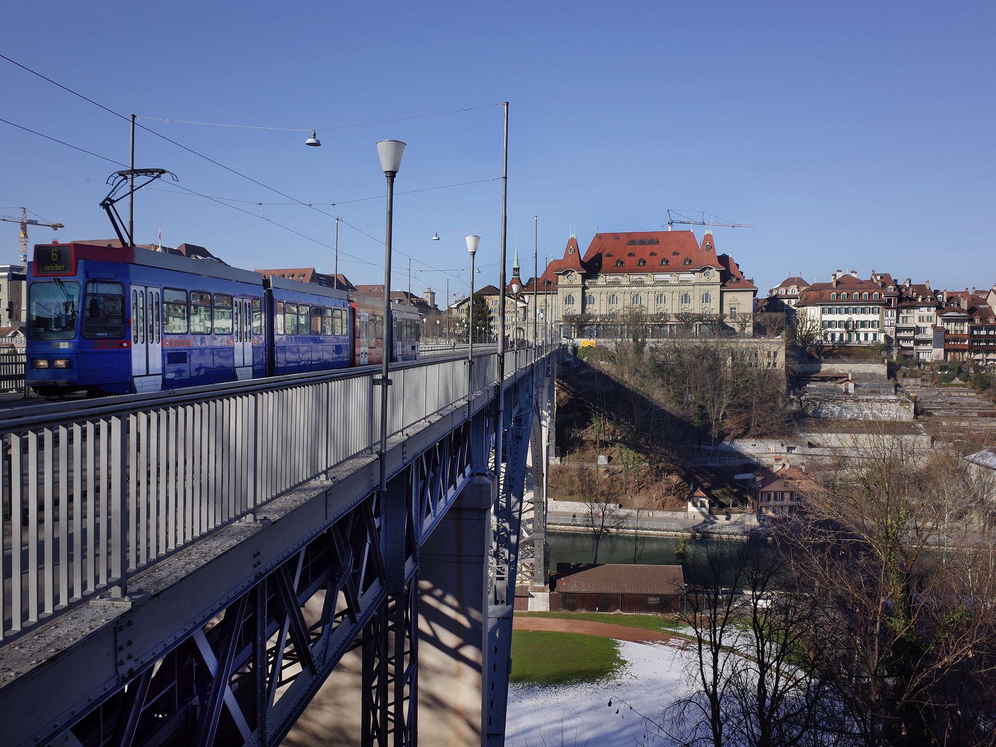 kunsthalle-berne-pont