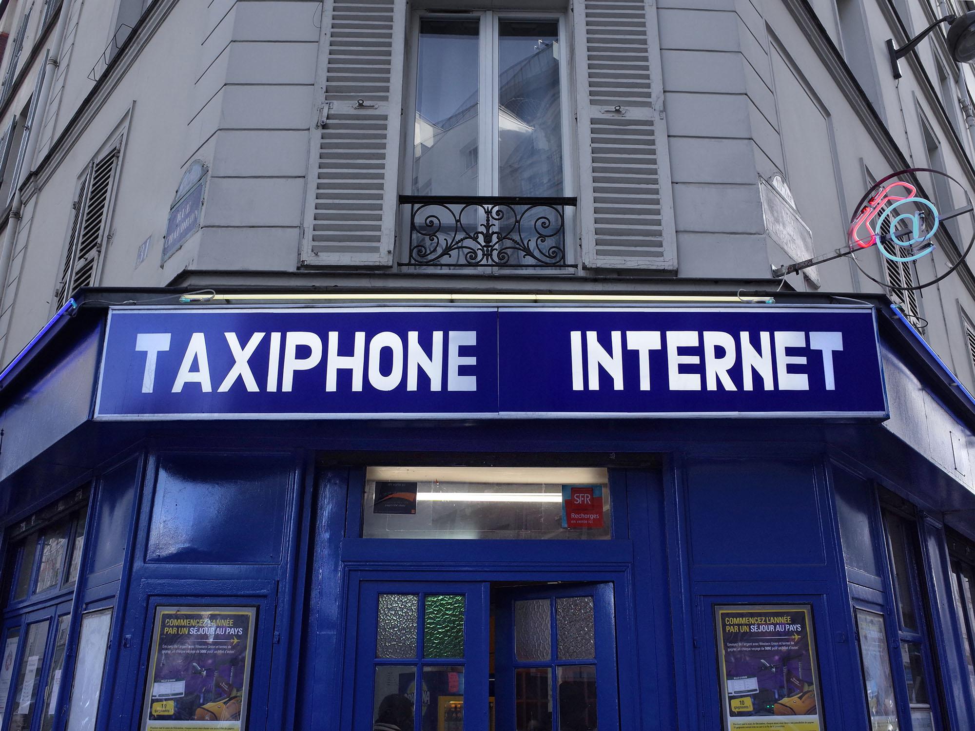 internet chaudron 2015