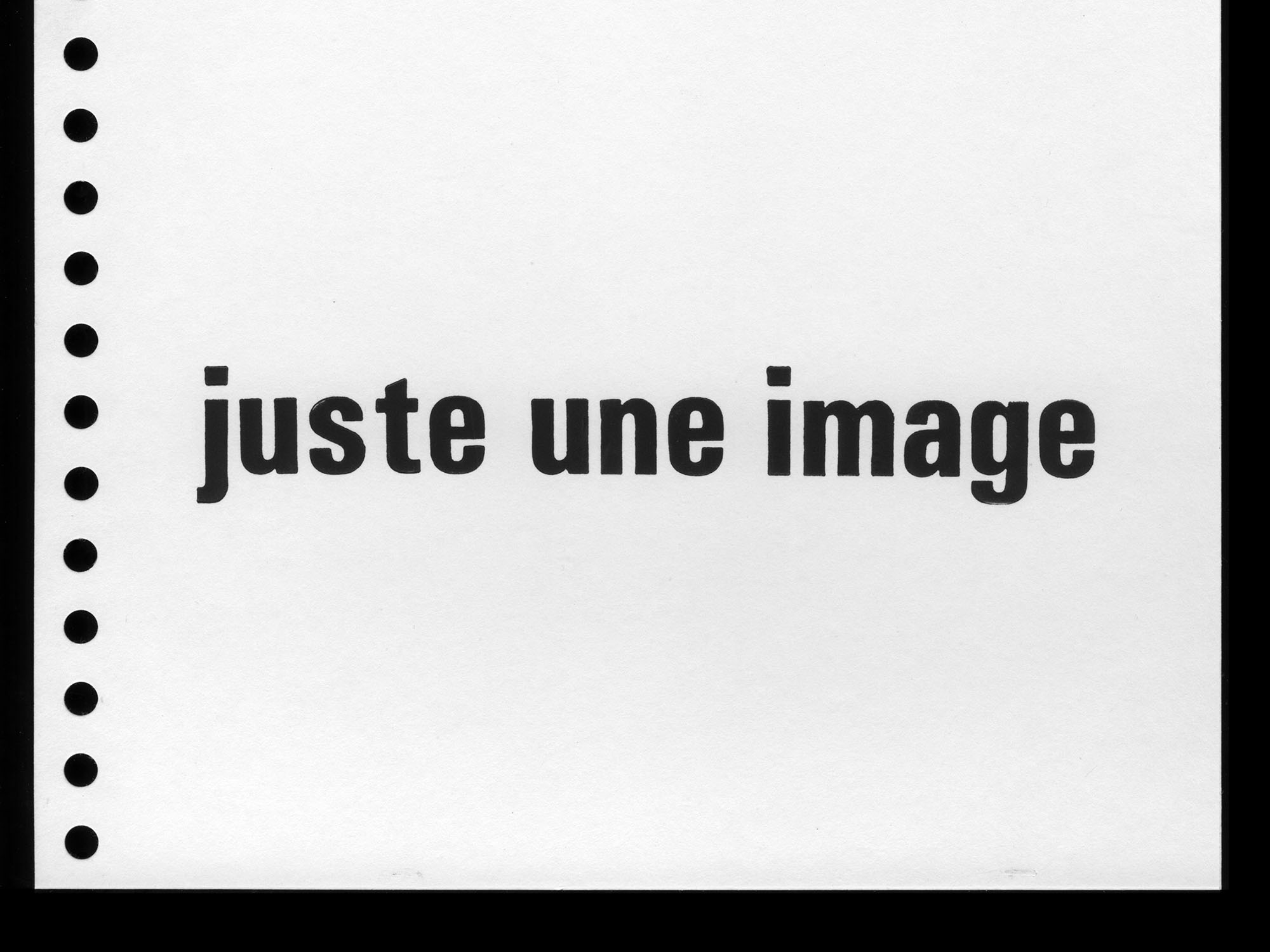 juste-scan-texte-2000