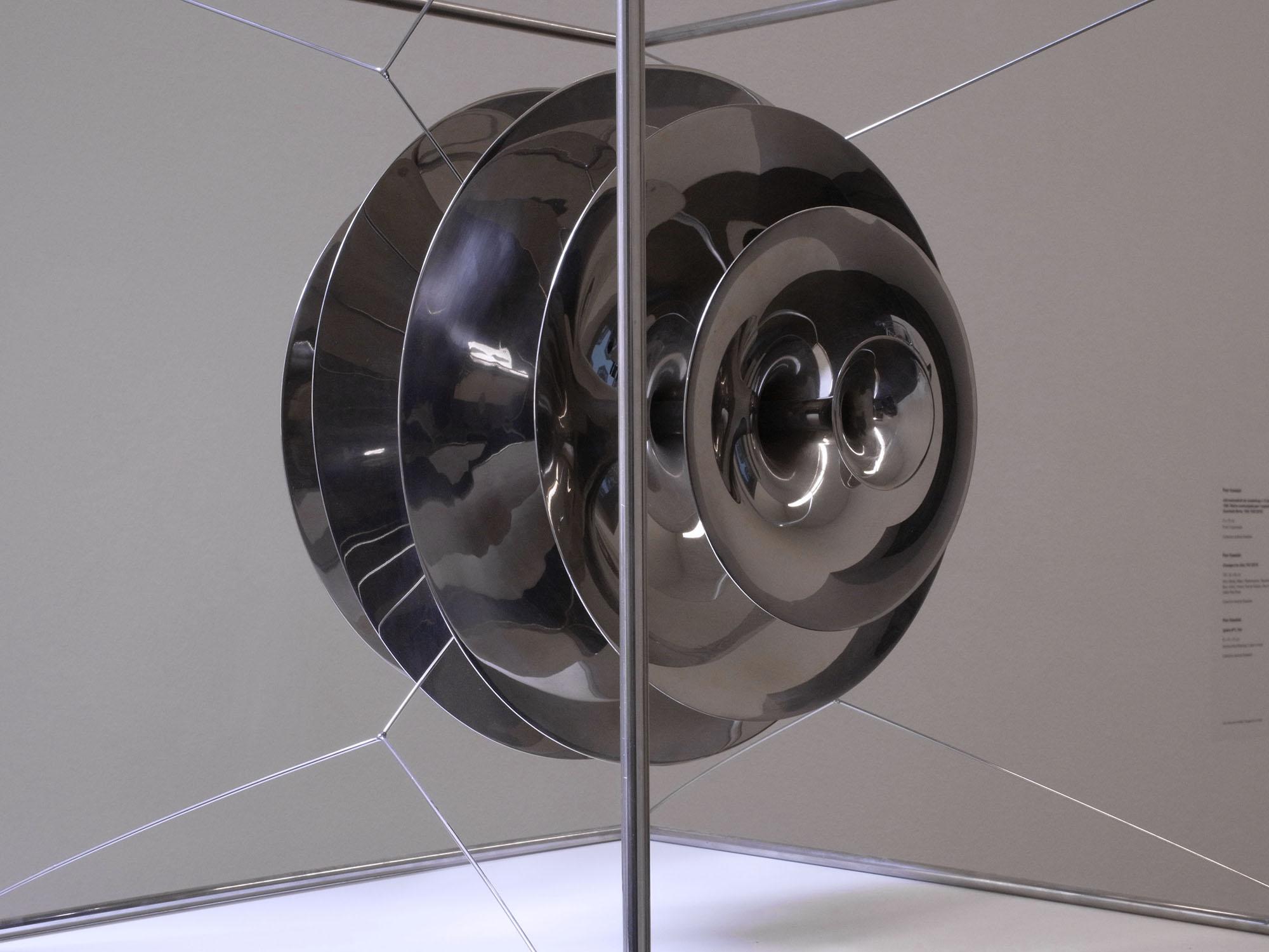 kowalski-1968-sphere-2015