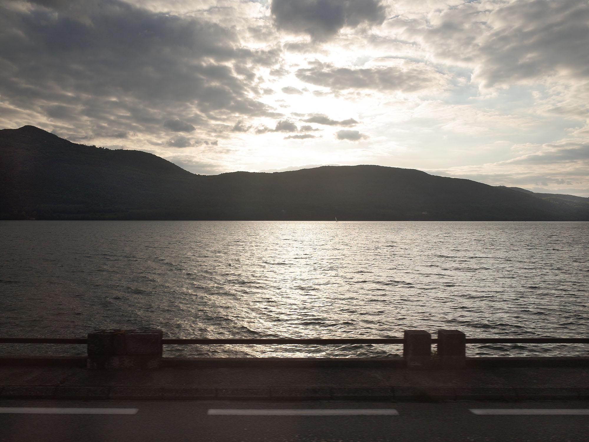 lac-du-bourget-tgv-28-04-2015