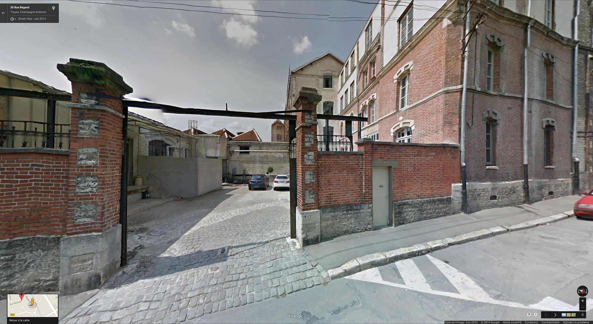 usine-toyes-streetview