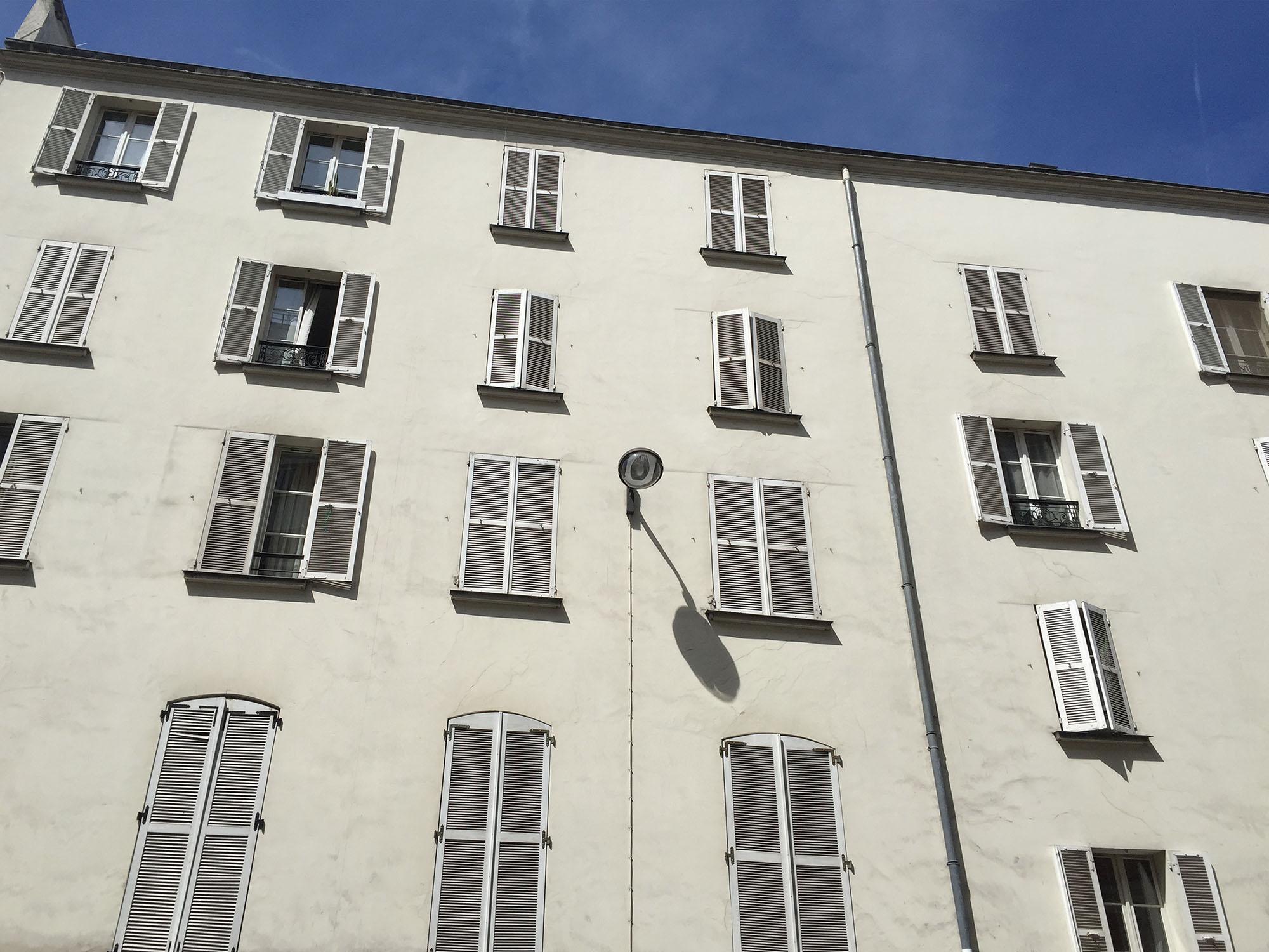 facade rue montreuil 2015