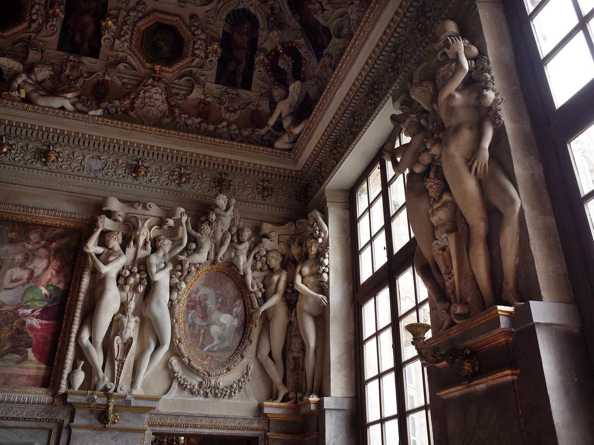 fontainebleau-escalier-2015