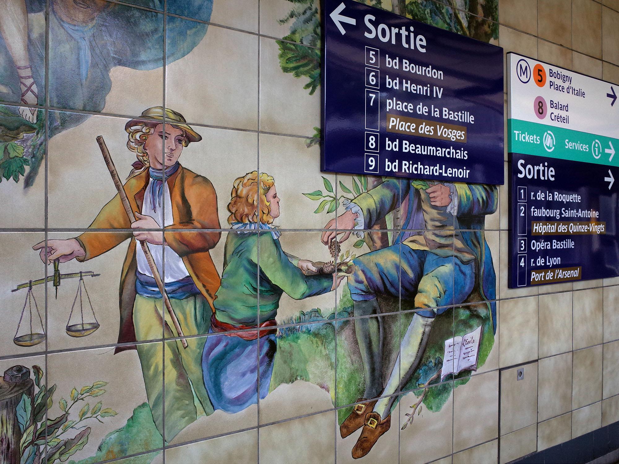 bastille-metro-rousseau-2015