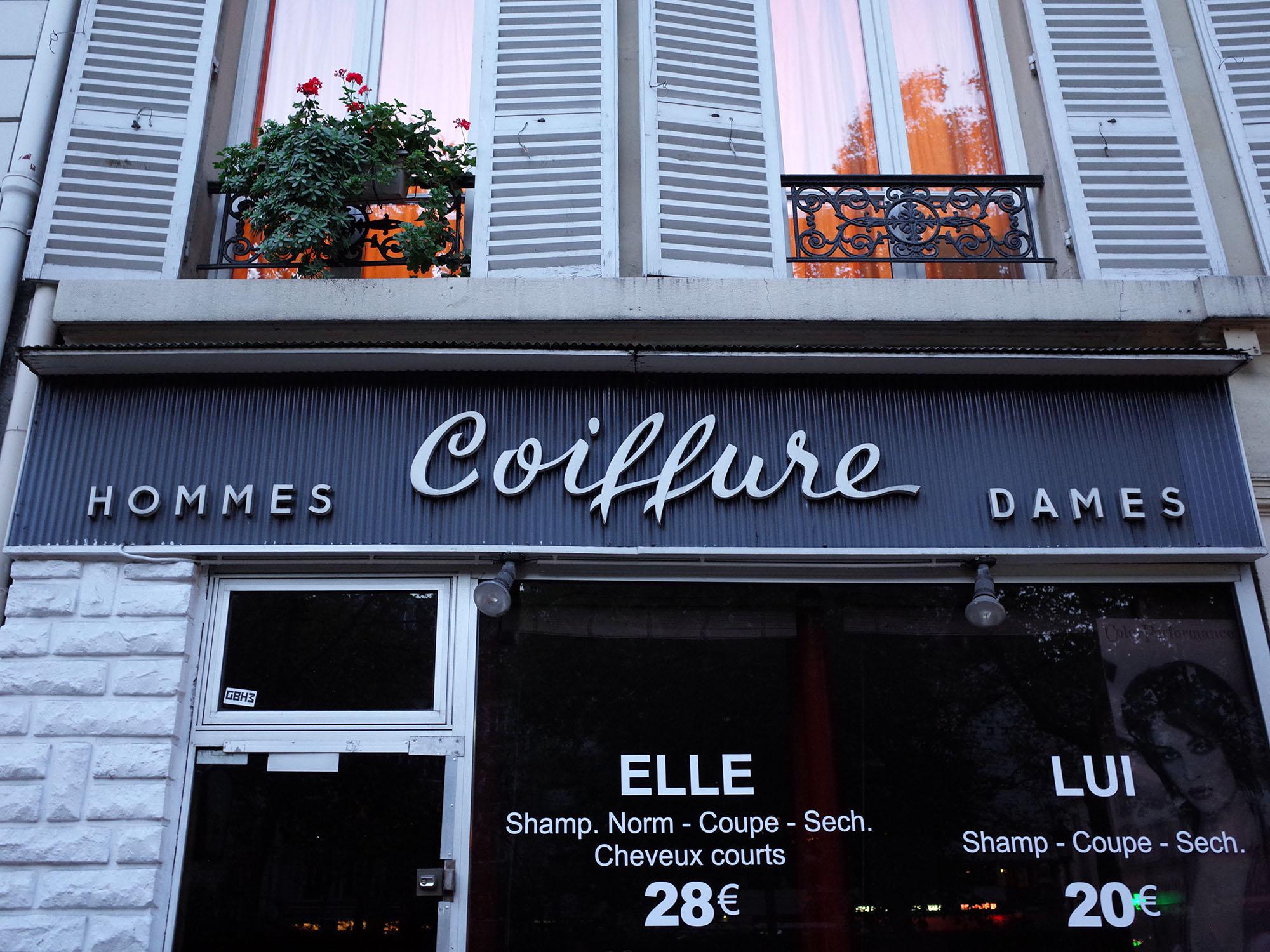 coiffure soir jemmapes 2015