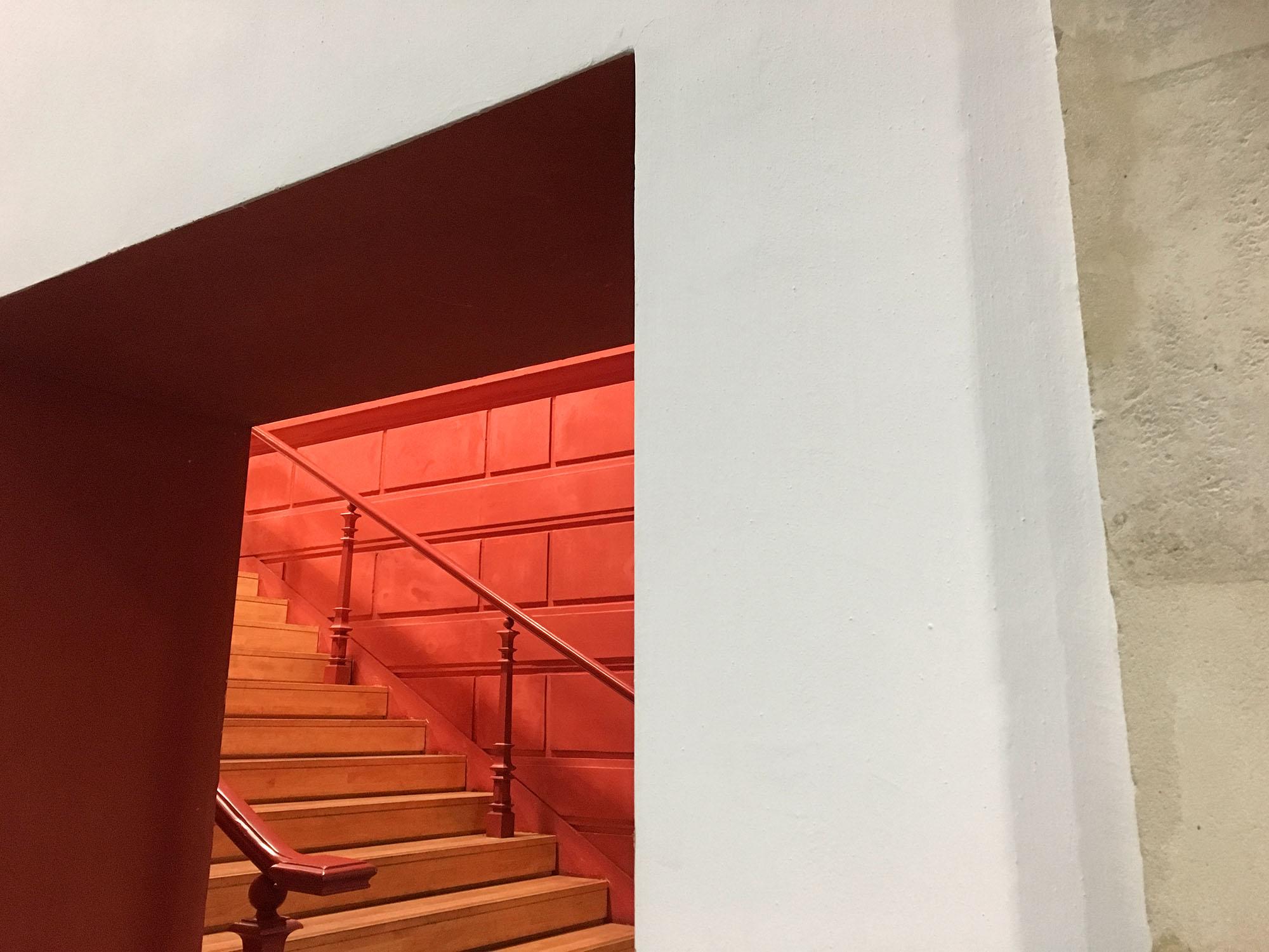 belleville-archi-escalier-2015