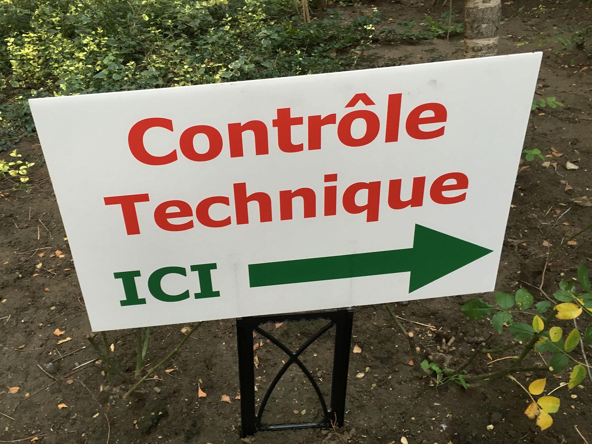 controle-technique-2015