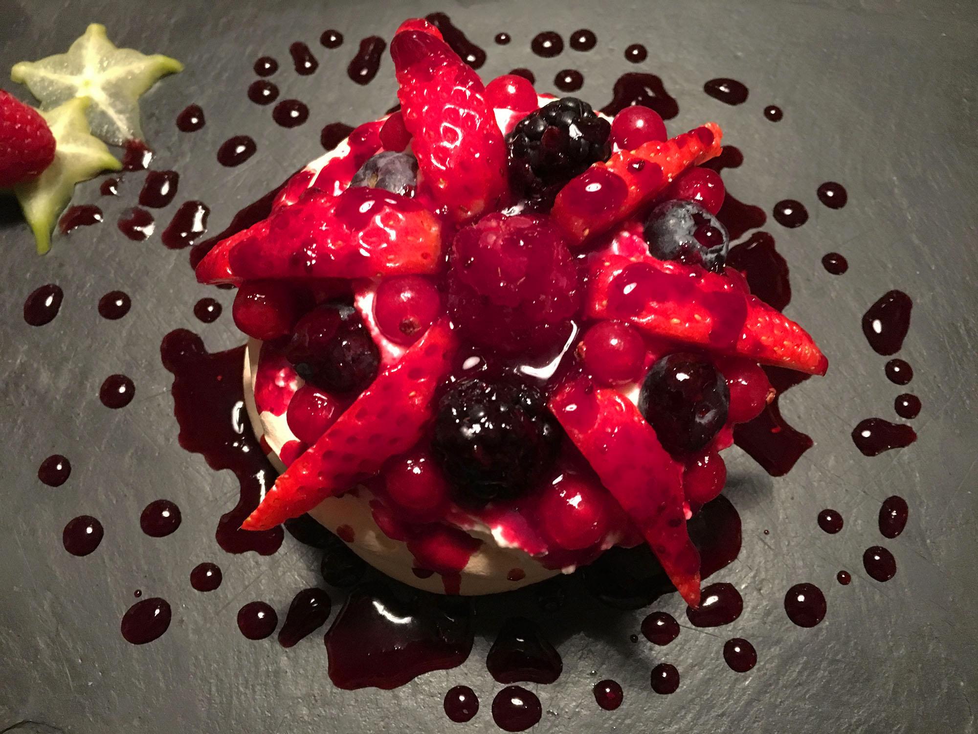 dessert-rouge-2016