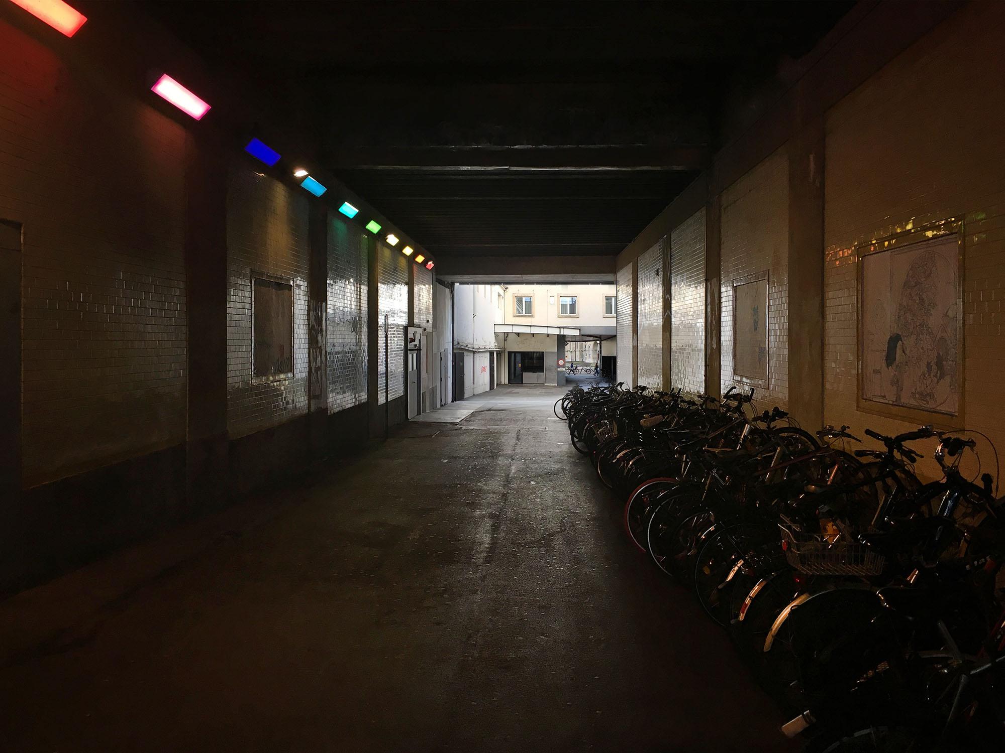 passage-grottes-2016