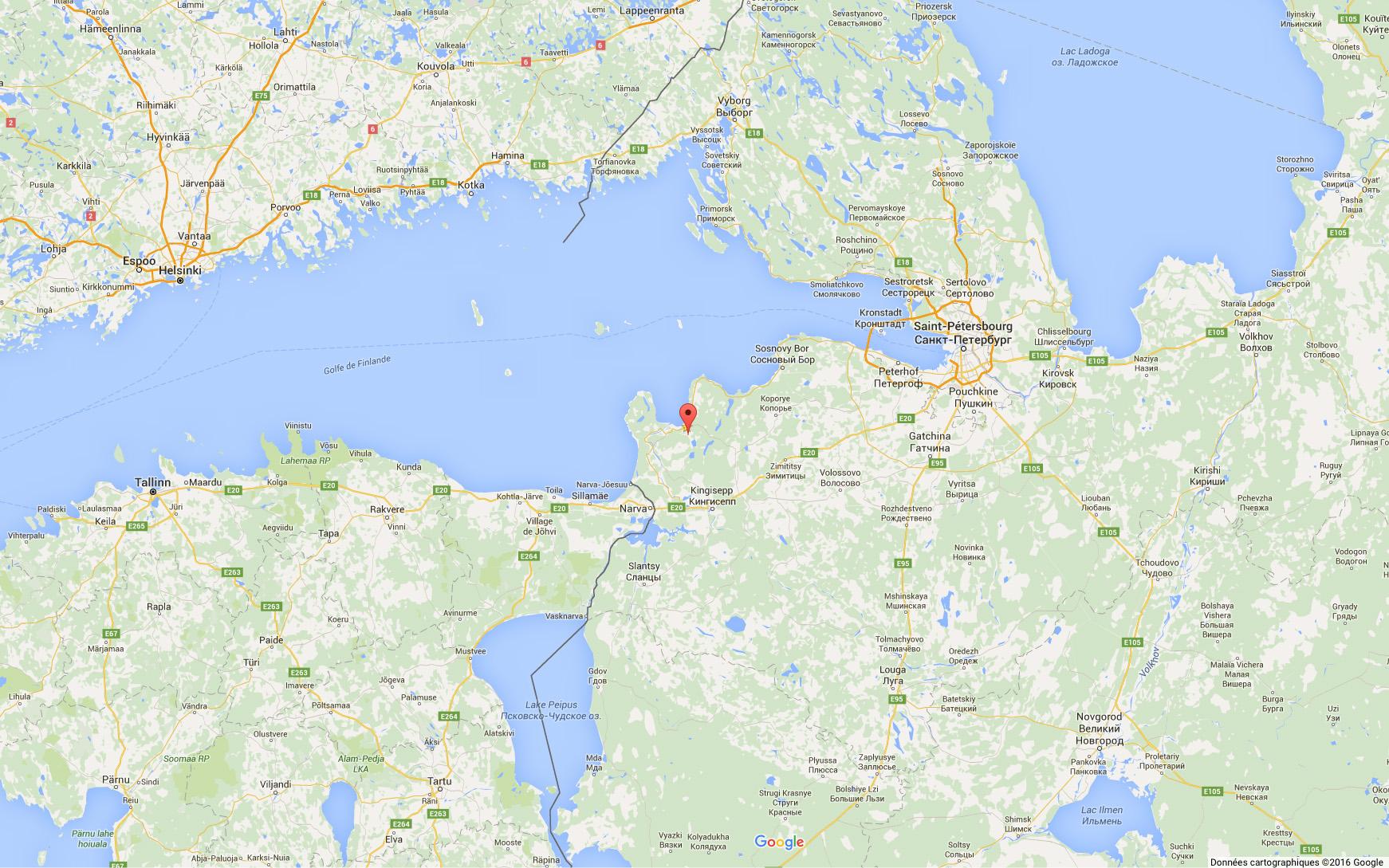 777-baltique-carte