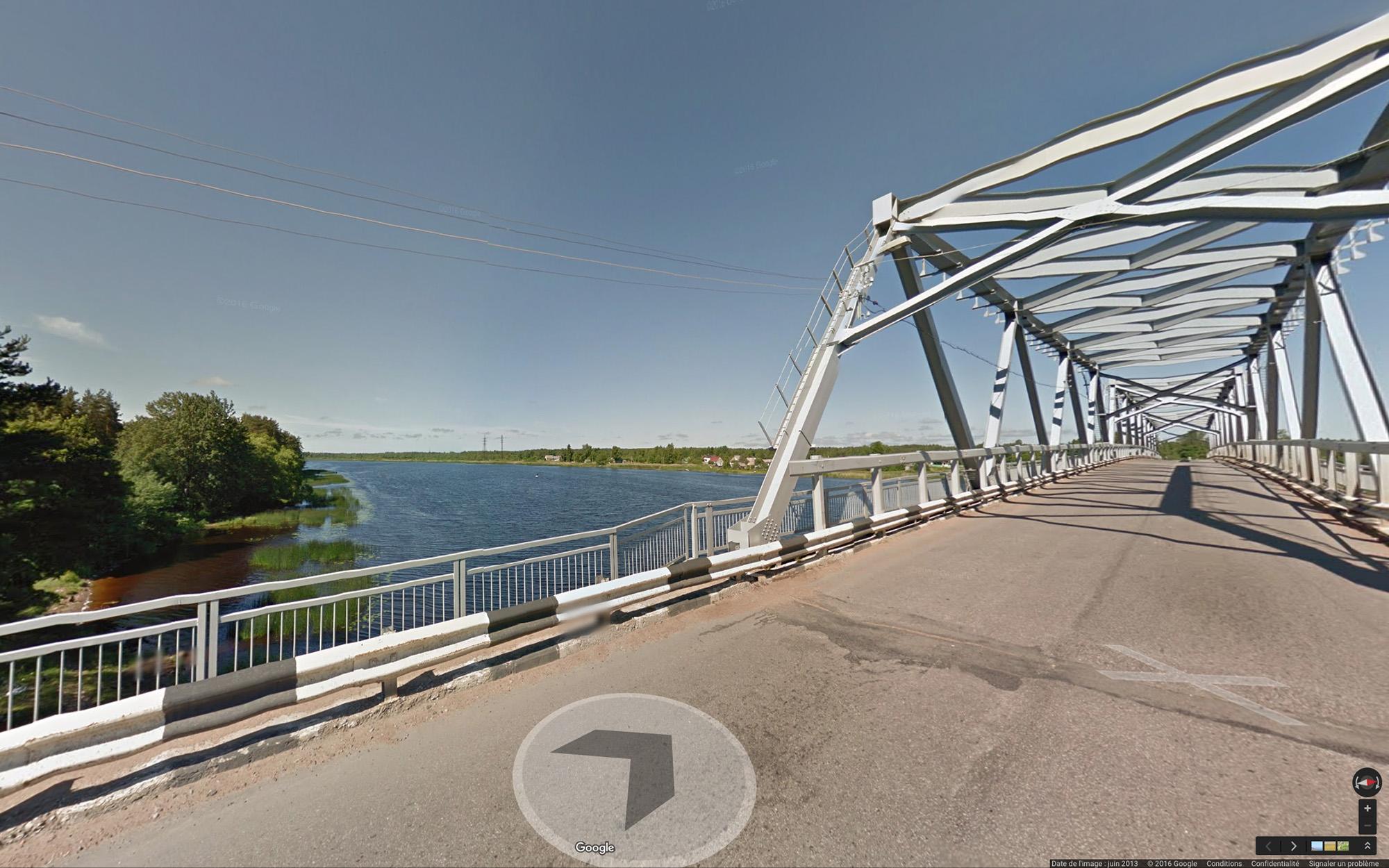 777-baltique-pont