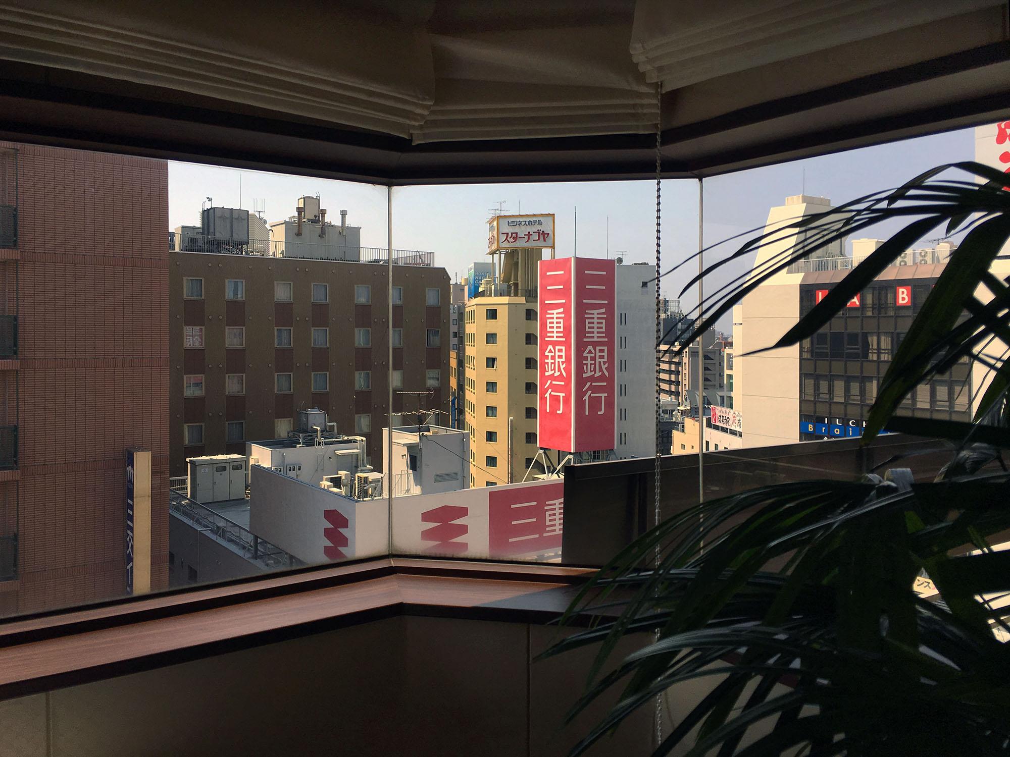 hotel-nagoya-2016