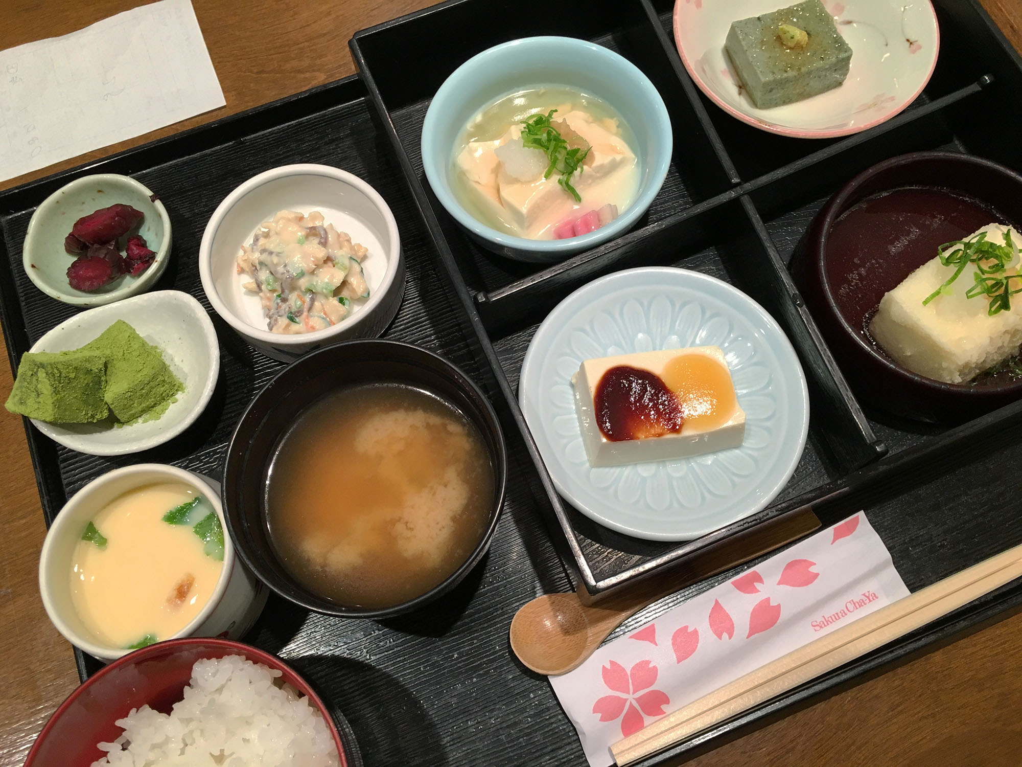 restaurant-tofu-kyoto-2016