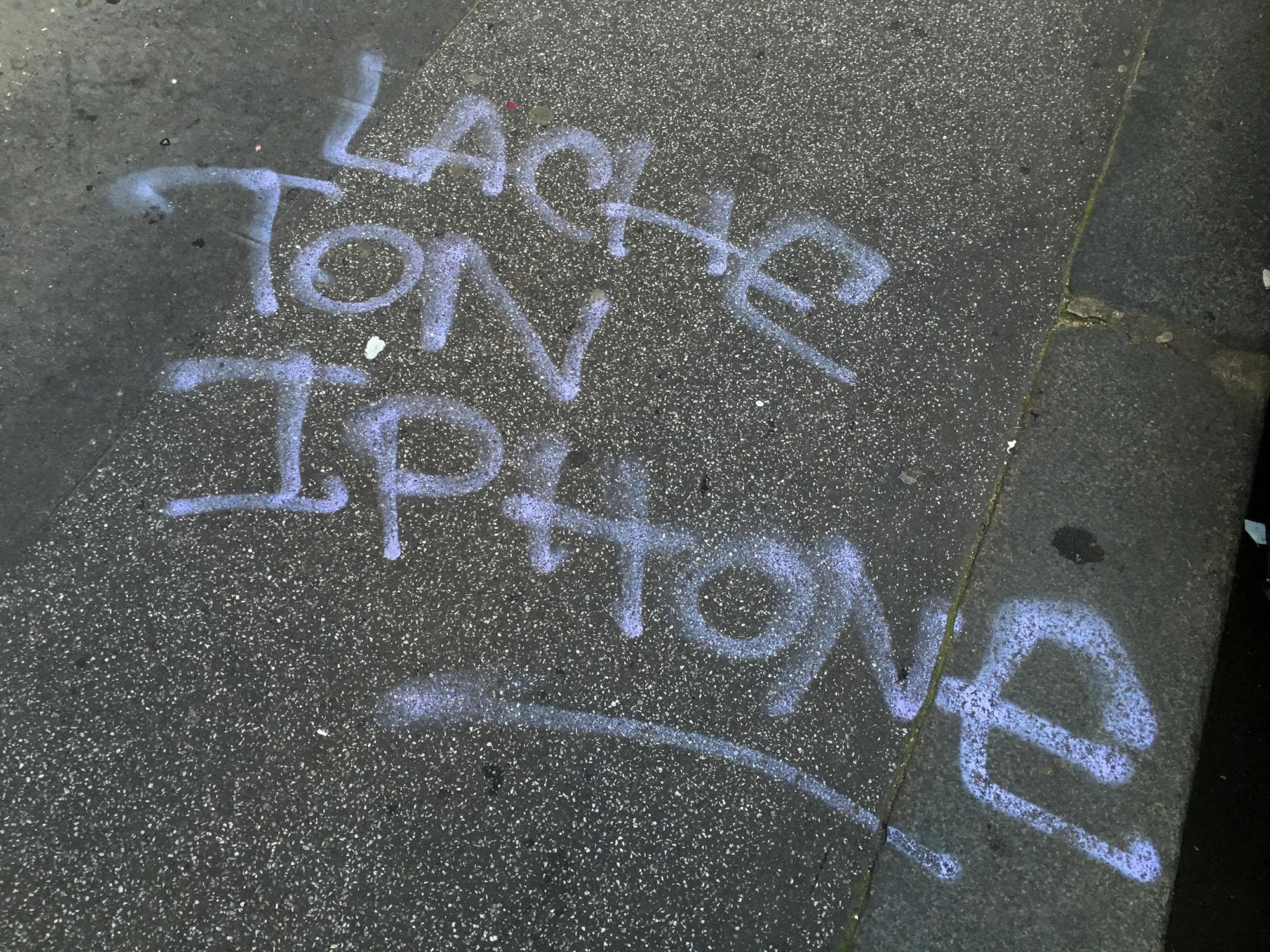lachetoniphone-2016