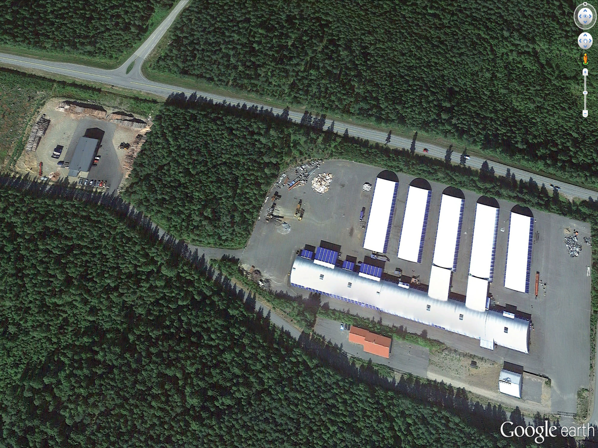 af-20160918-finlande-google-earth-usine