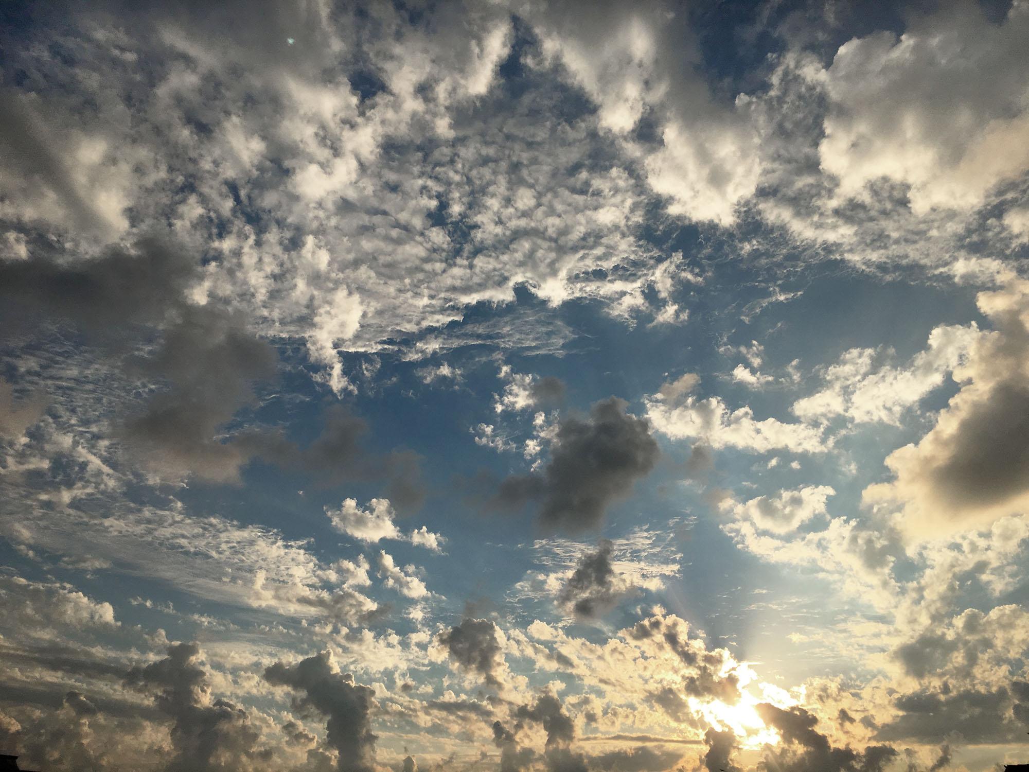 arles-coucher-soleil-20160930