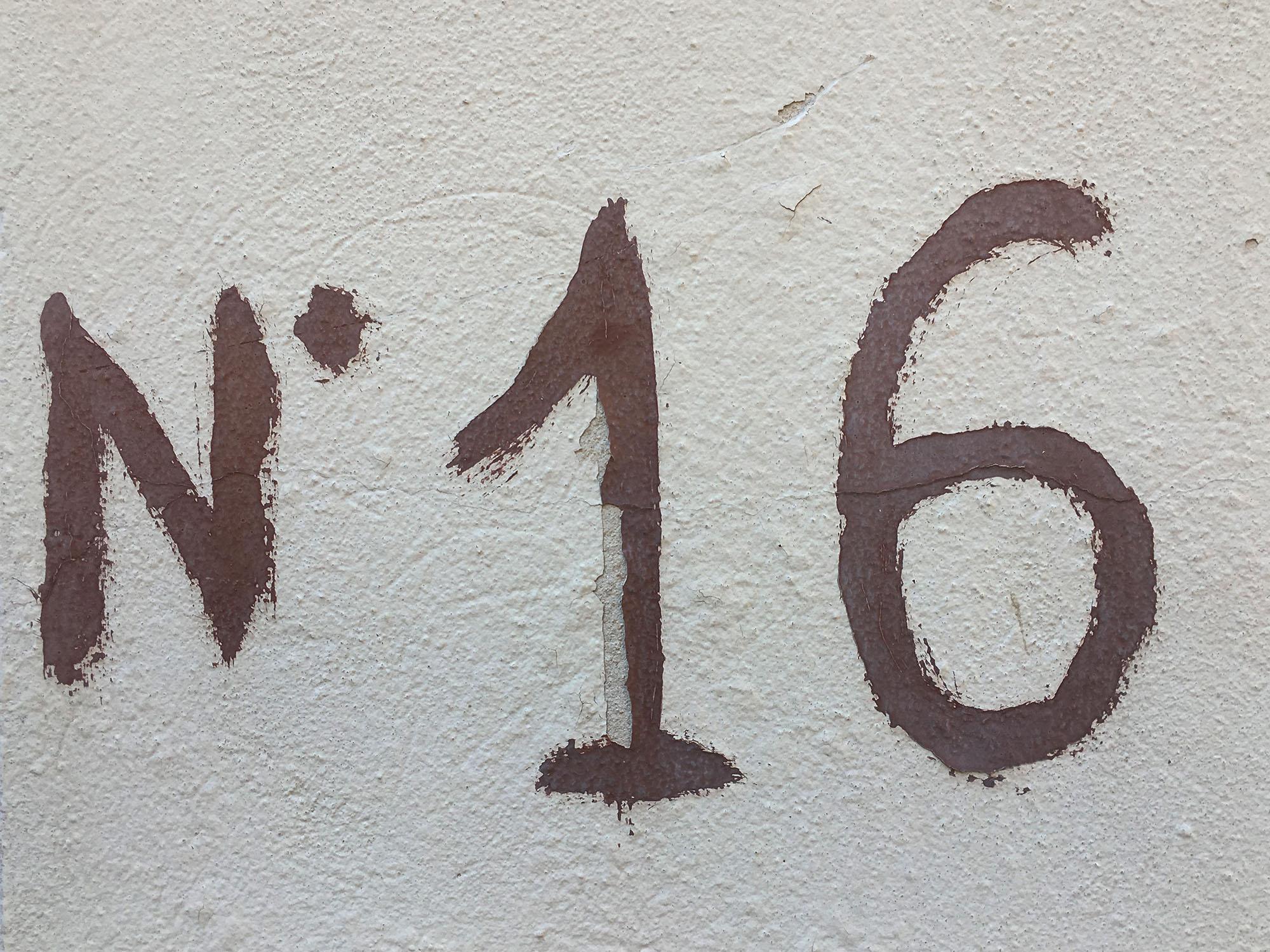 arles-numero-16-20160930