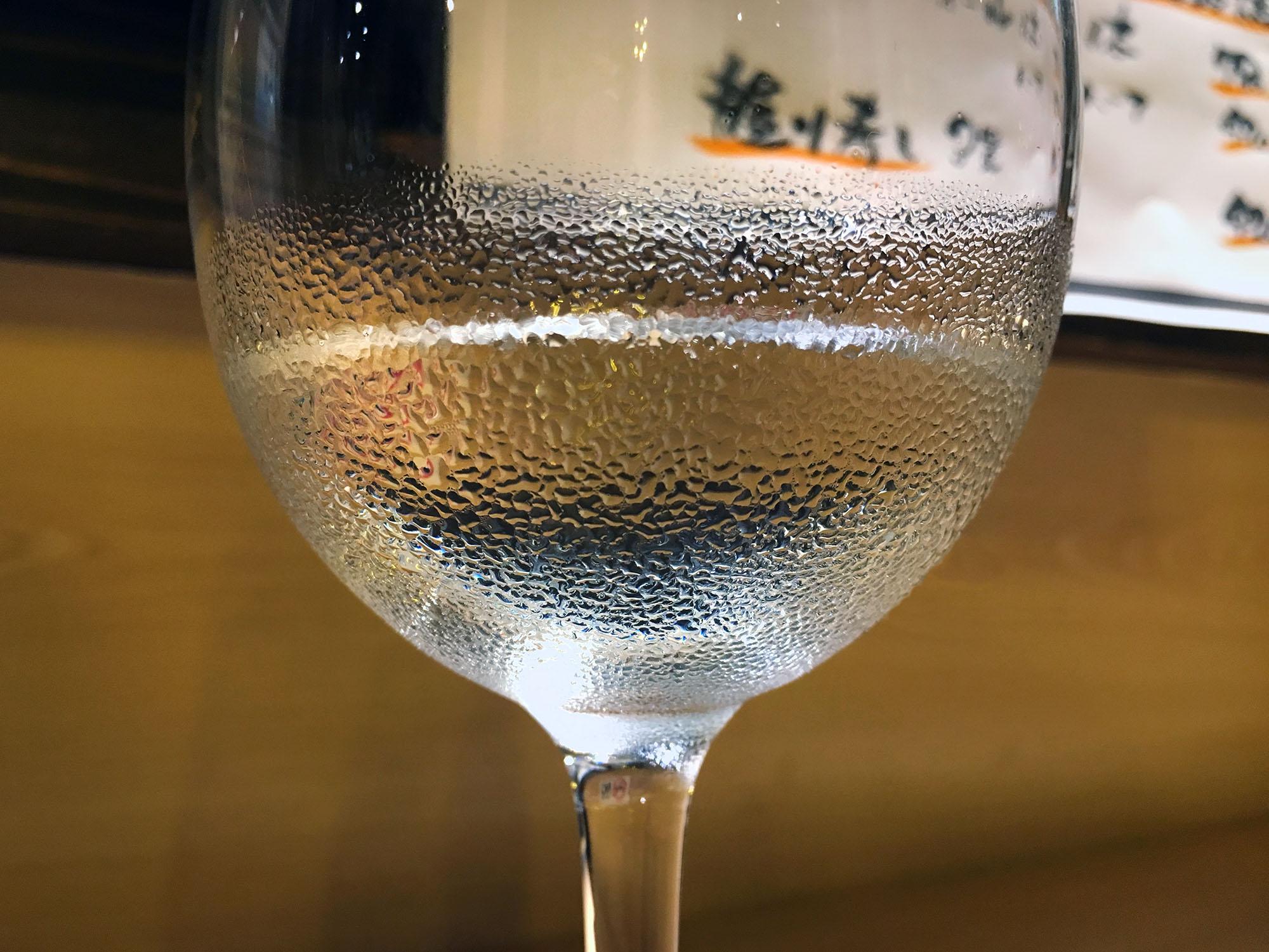 sake-201609