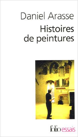 daniel-arasse-hist-peint