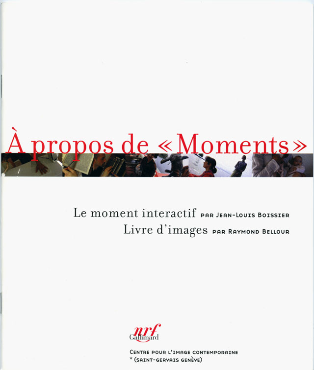 moments-propos-2000-640