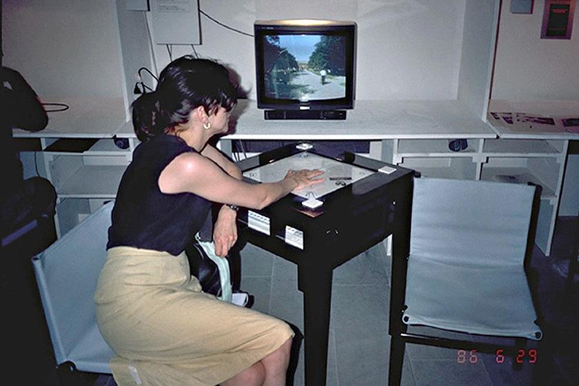 3. pékin pour mémoire 1985-1986
