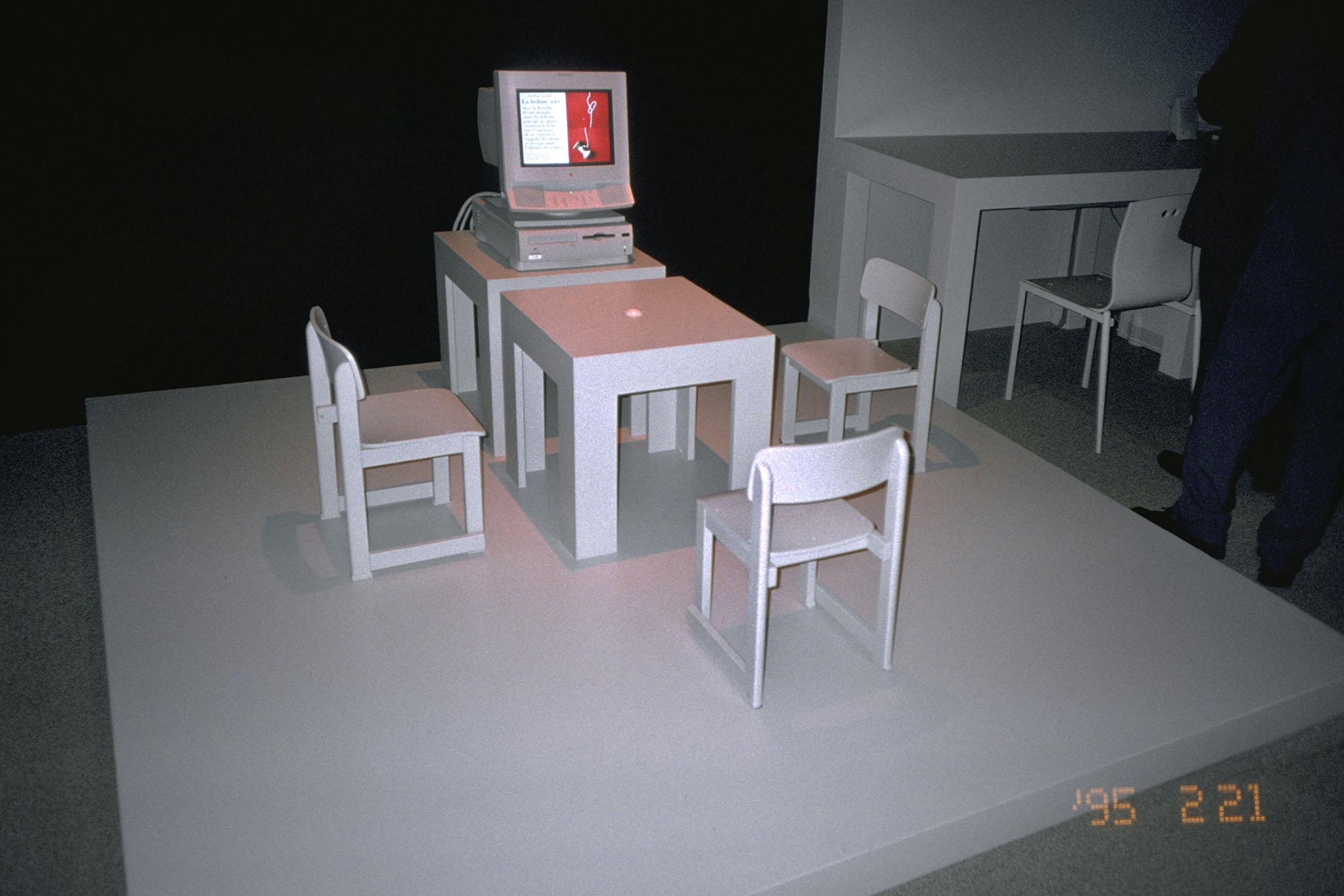 boissier-globus-oculi-1992-1995-site