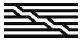 pompidou-logo