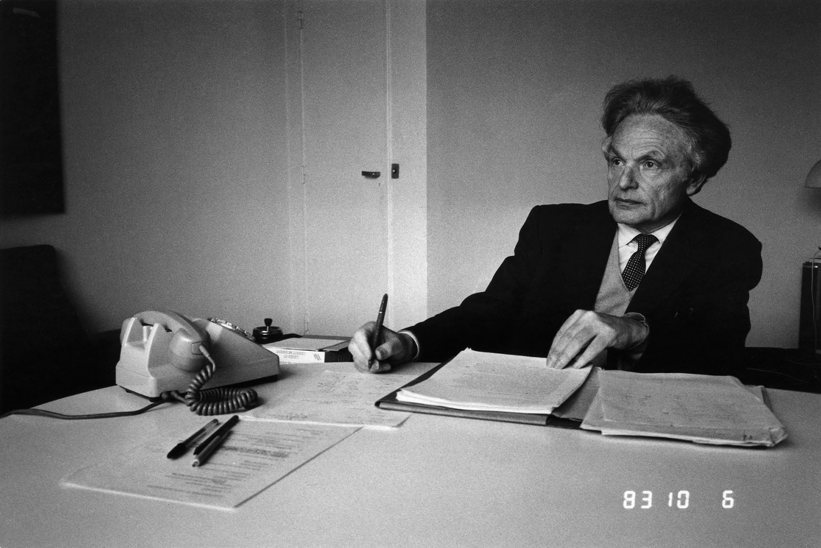 Frank-Popper-1983-Boissier