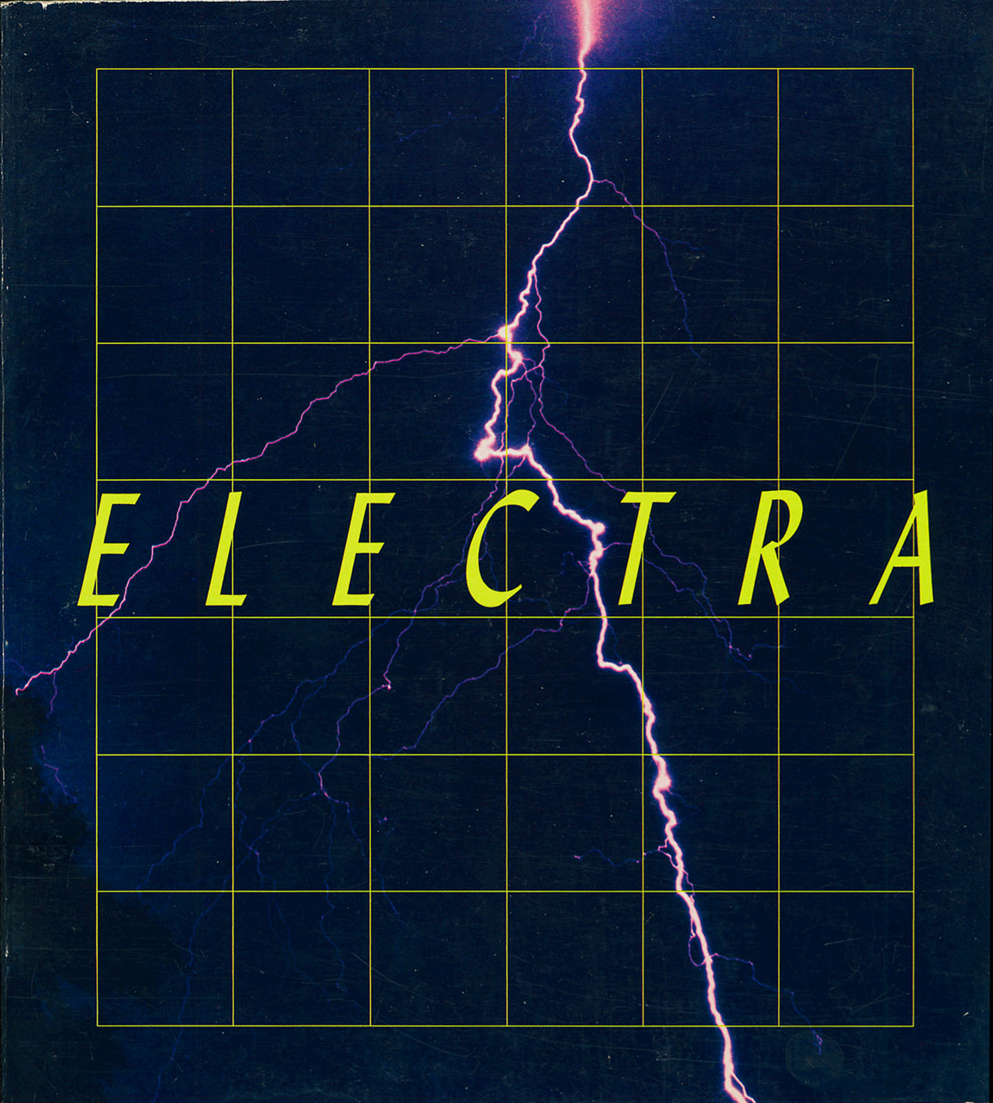 electra_catalogue_couv