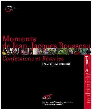 moments-gallimard