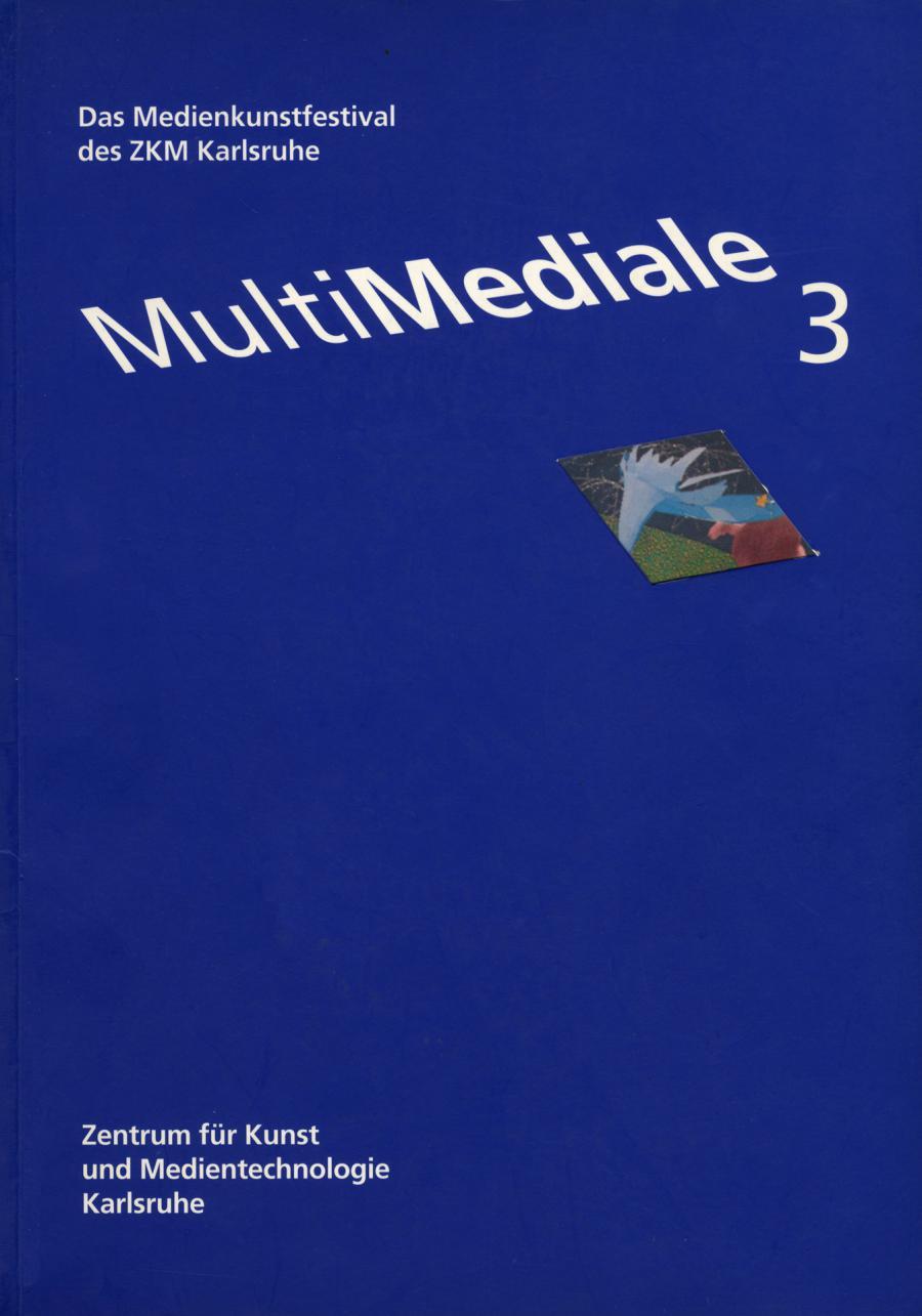 0024_1993_multimediale-3